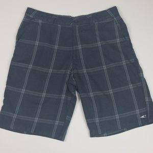O'Neill Men's Shorts 32
